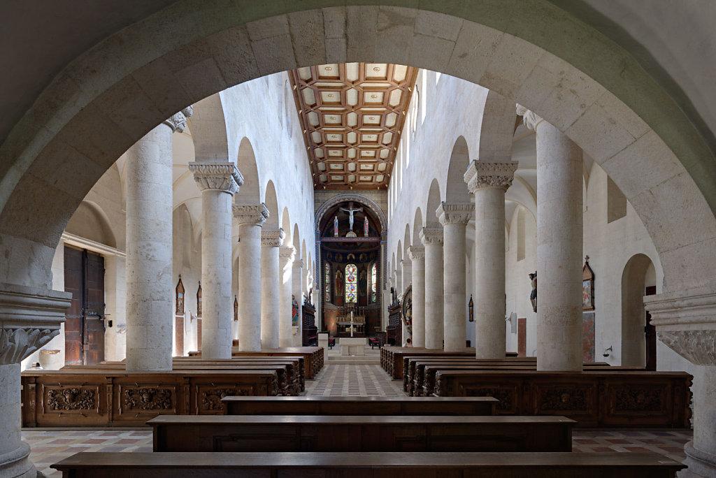 Jakobskirche Regensburg