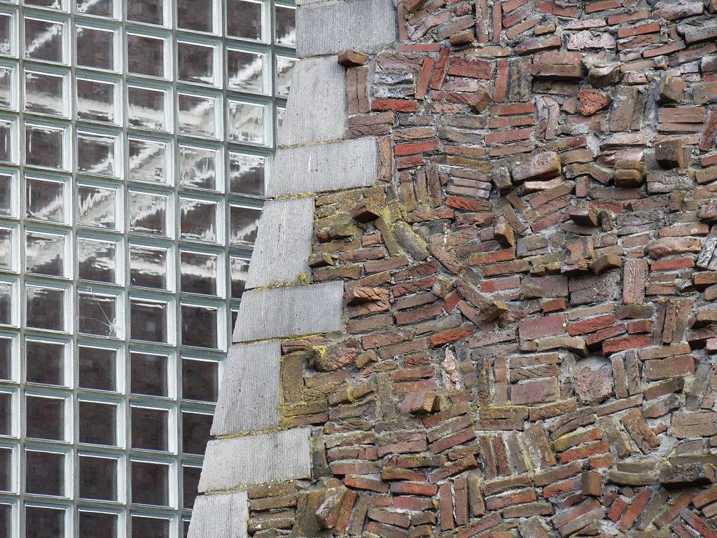 Detail-Zwolle.jpg